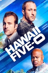 Hawaii Five-0 Season 9