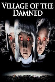 Village of the Damned