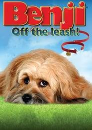 Benji: Off the Leash!