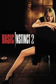 Basic Instinct 2