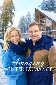 Amazing Winter Romance