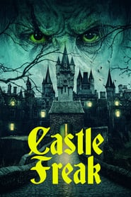 Castle Freak