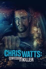 The Chris Watts Story