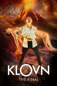 Klovn the Final