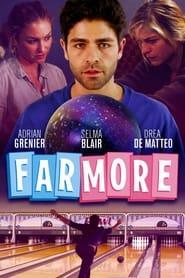 Far More
