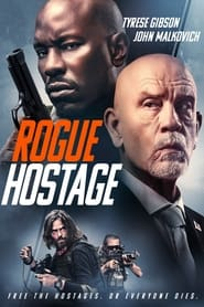 Rogue Hostage