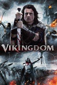 Vikingdom