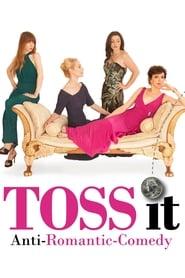 Toss It