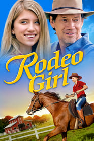 Rodeo Girl: Dream Champion