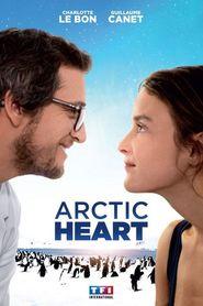 Arctic Heart