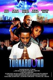 The Turnaround