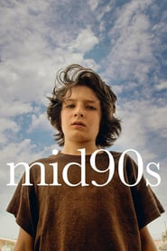 Mid '90s