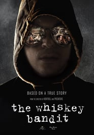The Whisky Robber
