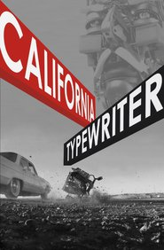 California Typewriter