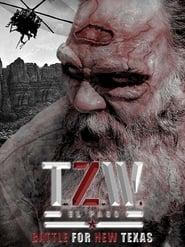 TZW1 El Paso Outpost