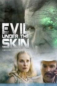 Evil Under the Skin