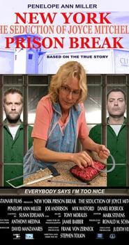New York Prison Break the Seduction of Joyce Mitchell