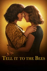 Tell It to the Bees