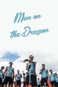 Man on the Dragon