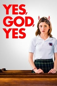 Yes, God, Yes