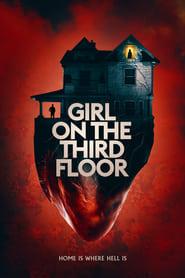 Girl on the Third Floor