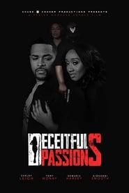 Deceitful Passions