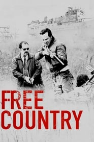 Freies Land